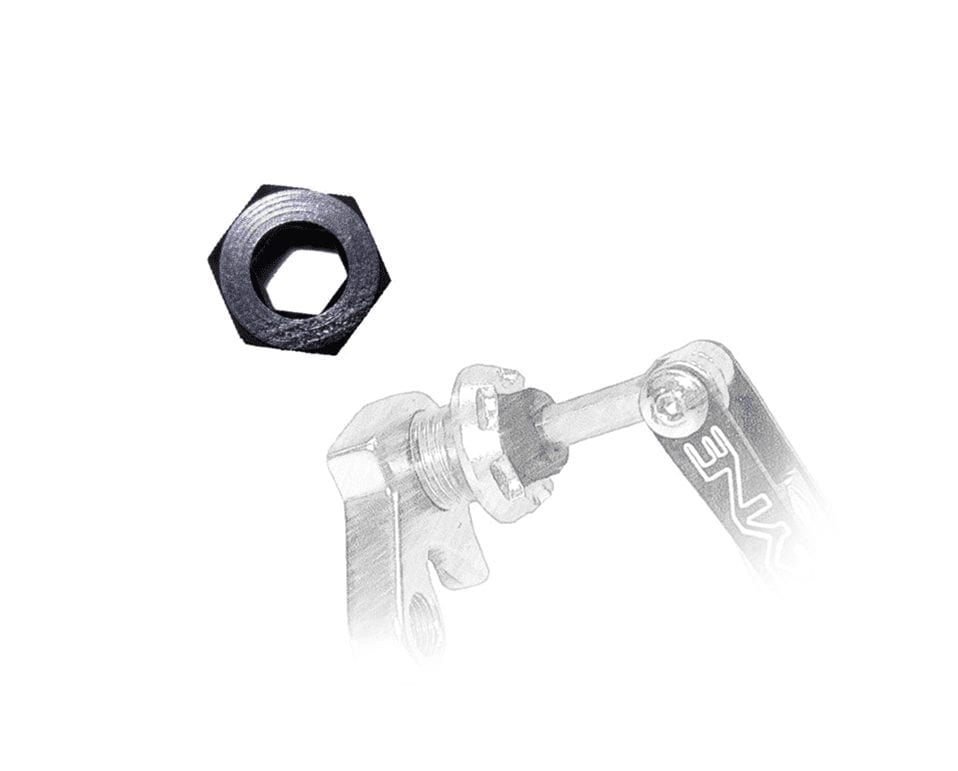 Derailleur-Adapter-Bolt-side-view-web1-web