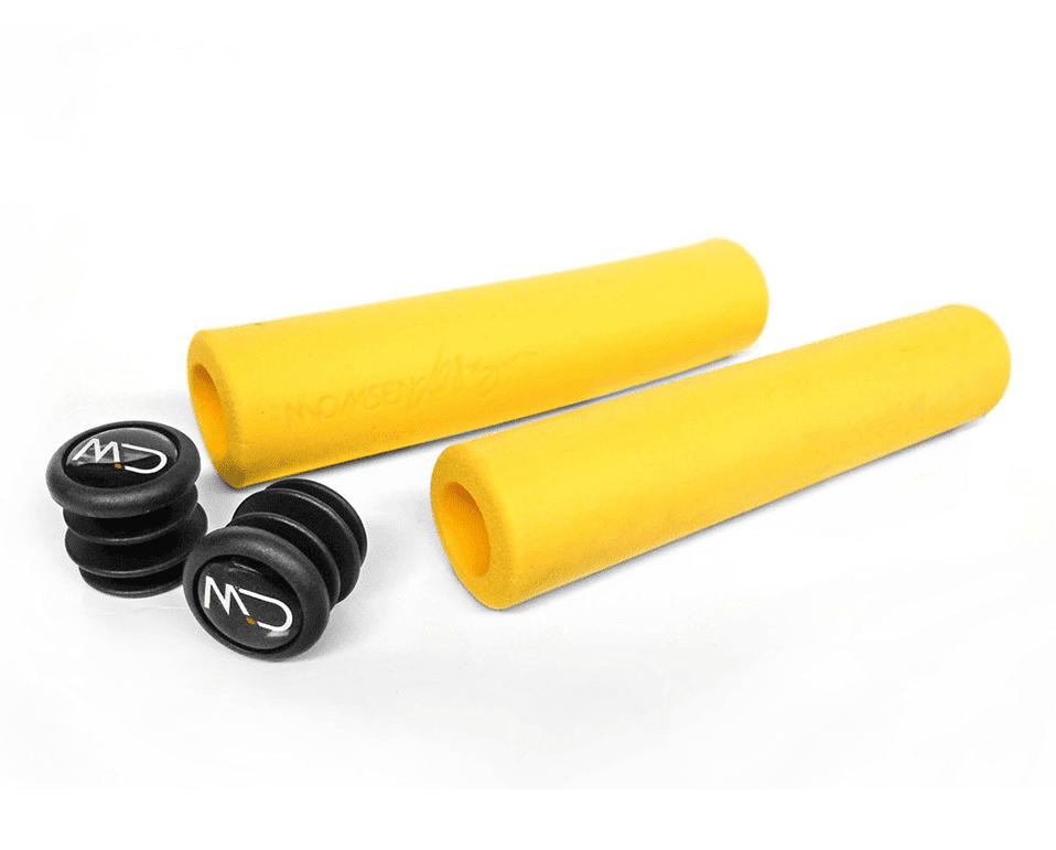 Momsen_Design_Grip_Yellow-web