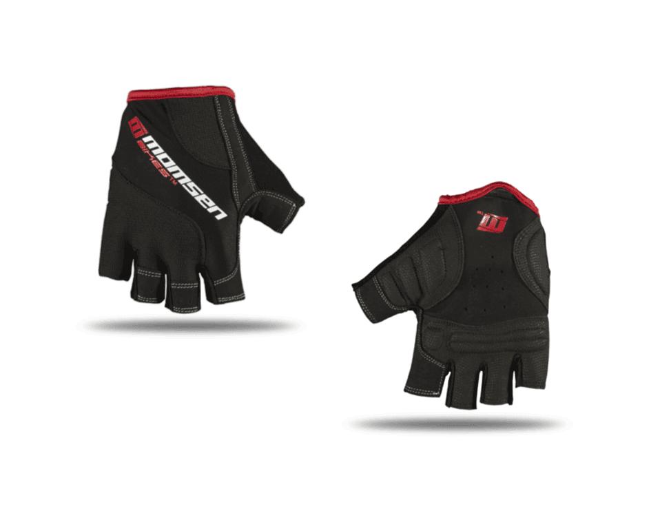 Momsen-Geltech-Gloves-RED-web
