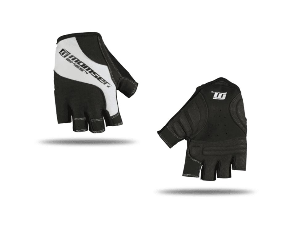 Momsen-Geltech-Gloves-White-web