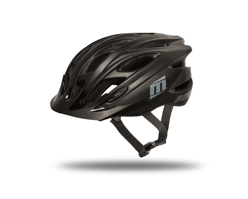 Momsen-RX-One-Helmet-Black-web