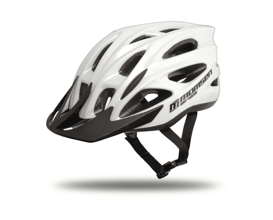 Momsen-RX-Two-Helmet-White-web