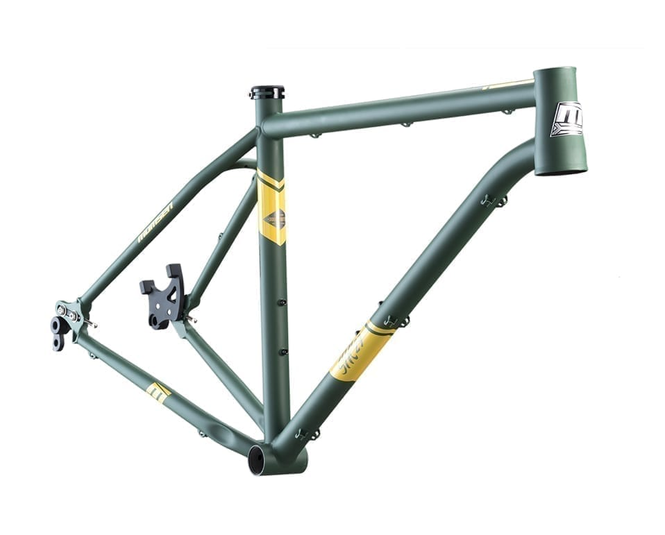 ST-R-Green-front-web
