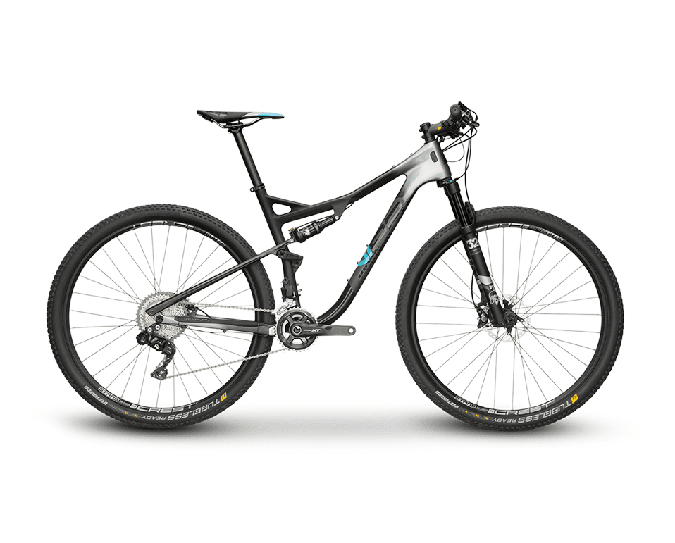 2018-VIPA-RACE-TWO-Di2—side