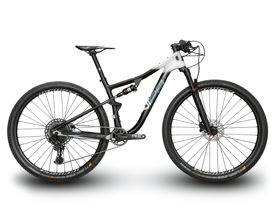 2019-VIPA-RACE-ONE-NX-SIDE—web