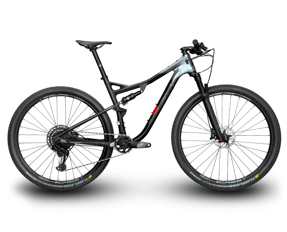 2019-VIPA-RACE-TWO-GX-SIDE-web