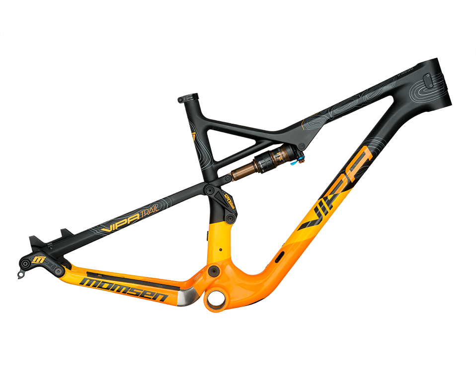 VIPA-Trail-frame-side