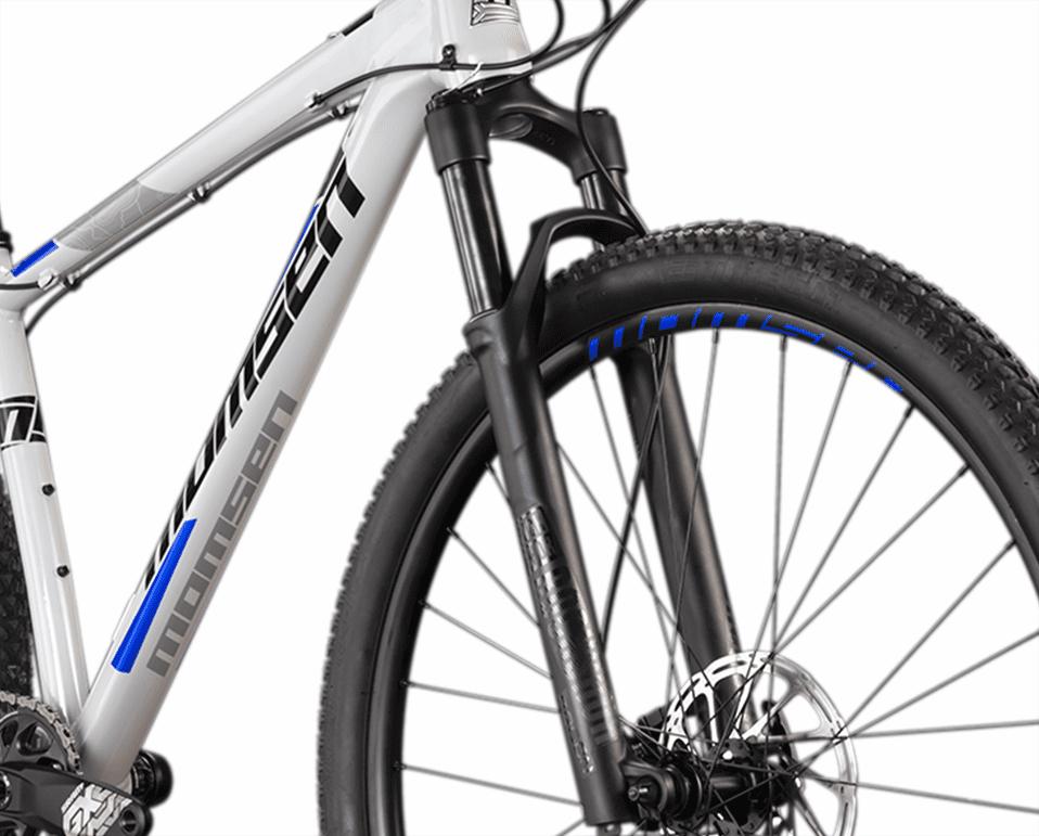 Momsen Bikes – The SA Bike Co