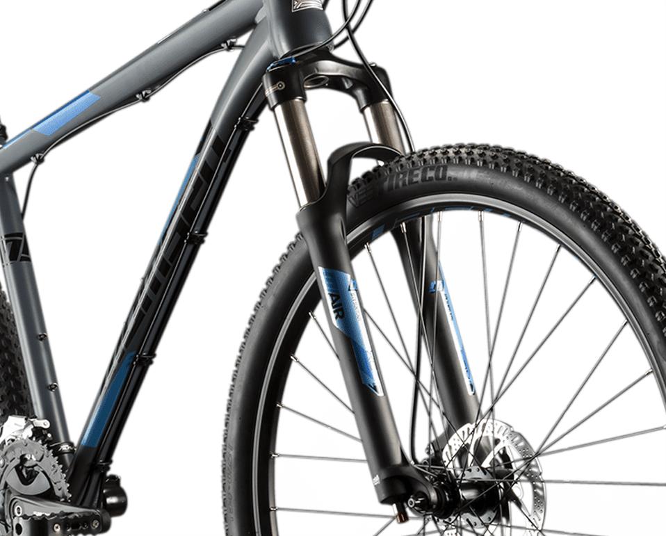 AL129 2019 – Momsen Bikes