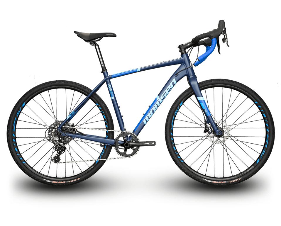 2019 GP500 SIDE