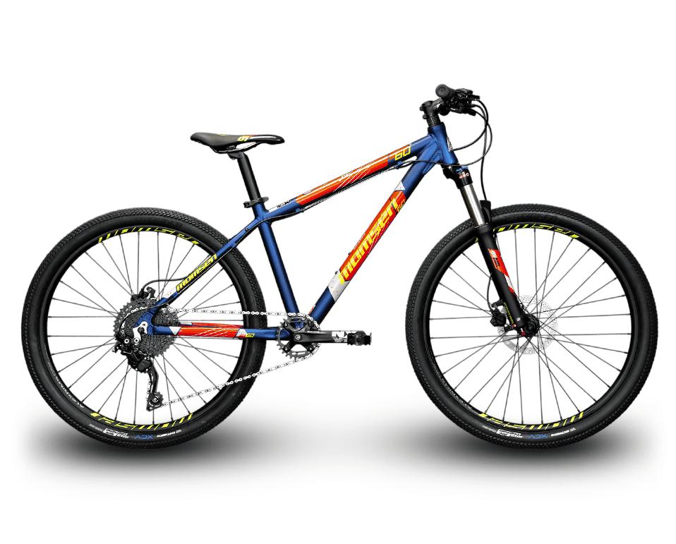 2019-JSL60-S-SIDE