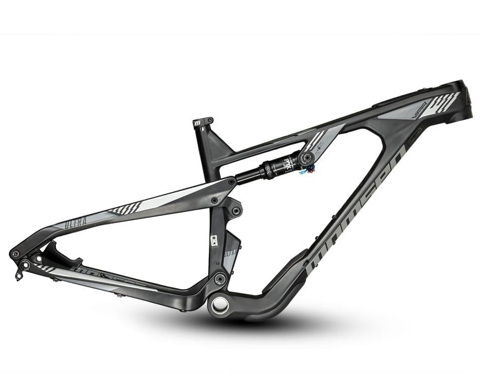 VIPA-ULTRA-Frame-Side-size-1-1