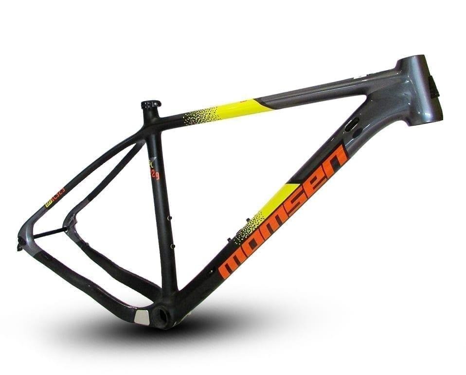 sl929 frame kit mos