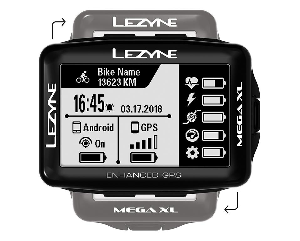 GPS31-GPS LEZYNE MEGA XL BLE ANT+ (5)